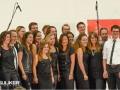 Nederland-Zingt-Steeds-Beter-2014